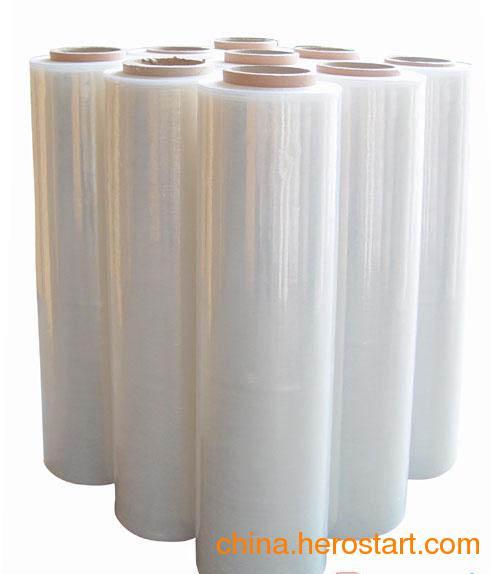 POF收缩膜、热收缩膜、收缩袋厂家供应