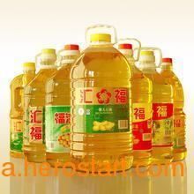 供应福临门山茶油 玉米油  大豆油  葵花籽油 核桃油