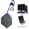 实验室无线管理系统多少钱,选购好用的化验室无线管理系统首选星皓仪器设备公司