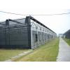 供应玻璃温室建造