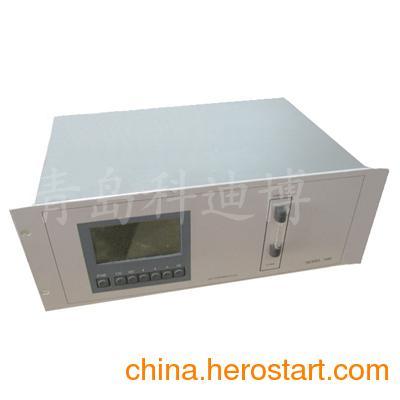 供应MODEL1080分析仪