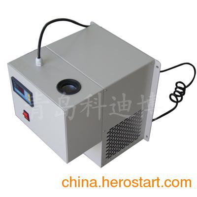 供应KDB-Ⅱ压缩机冷凝器