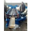 供应止水钢板设备