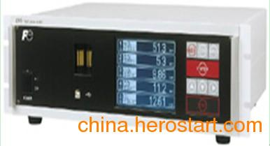 供应富士红外气体分析仪ZRE型