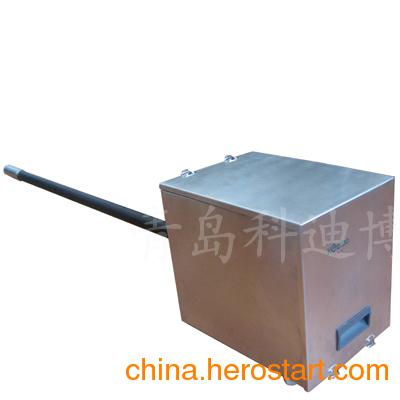 供应KDB535 烟气水分仪