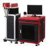 供应激光打标机 五金配件激光打标机 卫浴产品激光打标机