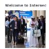 供应2015年迪拜安防展Intersec