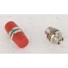 供应FC菱形光纤适配器