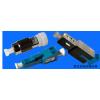 供应光纤衰减器 SC LC阴阳衰减器 可调衰减器