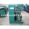 供应硫化橡胶屈挠试验机,疲劳龟裂试验机,硫化橡胶疲劳龟裂试验机