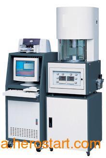 供应无转子硫化仪  ZWL-III 型