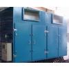 供应供甘肃环保设备厂家和兰州BDMC除尘器