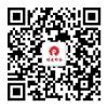 供应郑州台历挂历印刷公司—瑞光印务