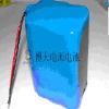 电动工具锂电池代理加盟|深圳市优秀的电动工具锂电池厂家推荐feflaewafe