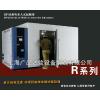 供应杭州步入式试验室厂家 杭州步入式试验室价格