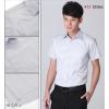 供应苏州男士衬衫 苏州男士衬衫定做 苏州男士衬衫订做
