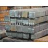 低价供应优质原料纯铁 圆钢 方钢 板坯
