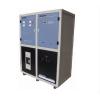 供应 厂家直销新威动力电池测试仪500V300A电动汽车电池综合检测设备