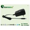 供应9V2A电源适配器 9V/2A电源适配器