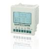 YDHP HS-V1000系列消防设备电源监控系统