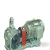 万海泵业IJ型碱泵