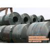 供应中南部耐候钢,武汉钢宁科贸,耐候钢厂家