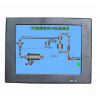 供应立腾12.1寸LCD 无风扇工业平板电脑