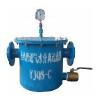 供应矿用集水放水器,压风管道集水放水器