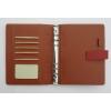 供应制作活页笔记本、定做活页笔记本、活页笔记本制作厂家