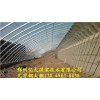 供应几型钢花卉温室大棚 郑州大棚制作公司