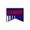 供应淄博SA8000验厂介绍,济南迪斯尼验厂重难点
