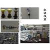 供应专业生产锌合金礼品、工艺品