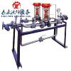 供应ZTY(S)自力式调压阀组|调压装置