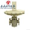 供应ZZV卸氮装置|自力式微压调节阀|ZZC自力式差压调节阀