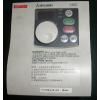 供应江苏南通三菱变频器一级代理 FR-A740-11K-CHT