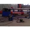供应螺旋焊管机