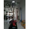 供应LED大型升降式照明装置 LED移动照明车 移动防爆灯