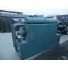 供应二手制冷设备的冷却方式