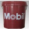 供应Mobil DTE PM 100 150 美孚循环油