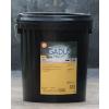 供应壳牌Shell Gadus S2 V100 1. 2 .3润滑脂