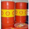 供应壳牌Shell Albida 0617 轴承润滑脂