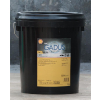 供应壳牌Shell Gadus S3 T100 1/2轴承润滑脂