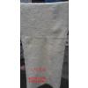 供应狗皮褥子羊皮褥子滩羊皮羔羊皮 澳洲褥子床垫学生单人床护垫 保暖抗风 祛湿