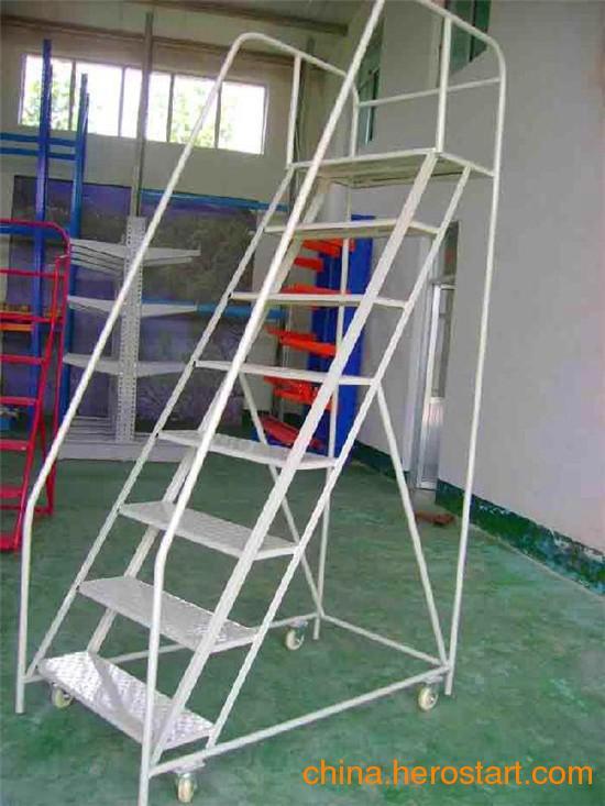供应广州货梯