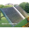 供应太阳能热水器运行_特嘉能源(图)_太阳能热水器时代