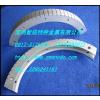 供应钛阳极板 钛电极 镀铂钛电极 铂金钛网 白金钛网 电镀用不溶性钛阳极