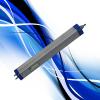 供应注塑机电子尺115L*E502W06003C VISHAY拉杆式直线位移传感器