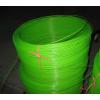 供应硅胶打蛋器_梅林硅橡胶制品_硅胶包钢线