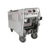 供应 意大利乐捷LJ180/LJ300高温高压饱和蒸汽清洗机