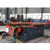 供应苏州旧机器喷漆厂 苏州机床喷涂